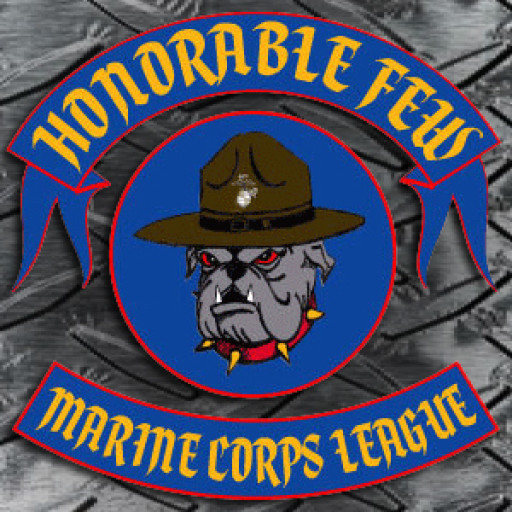 The Honorable Few MCL Det. 1302
